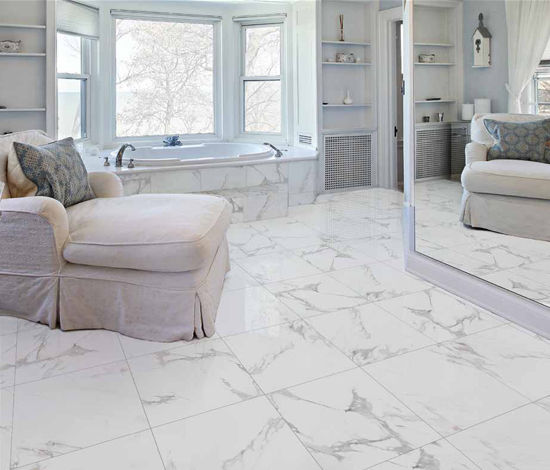 Statuario marbles bhandari marble world Tiles for hall in india