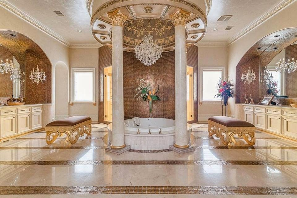 Image result for bhandari marble group