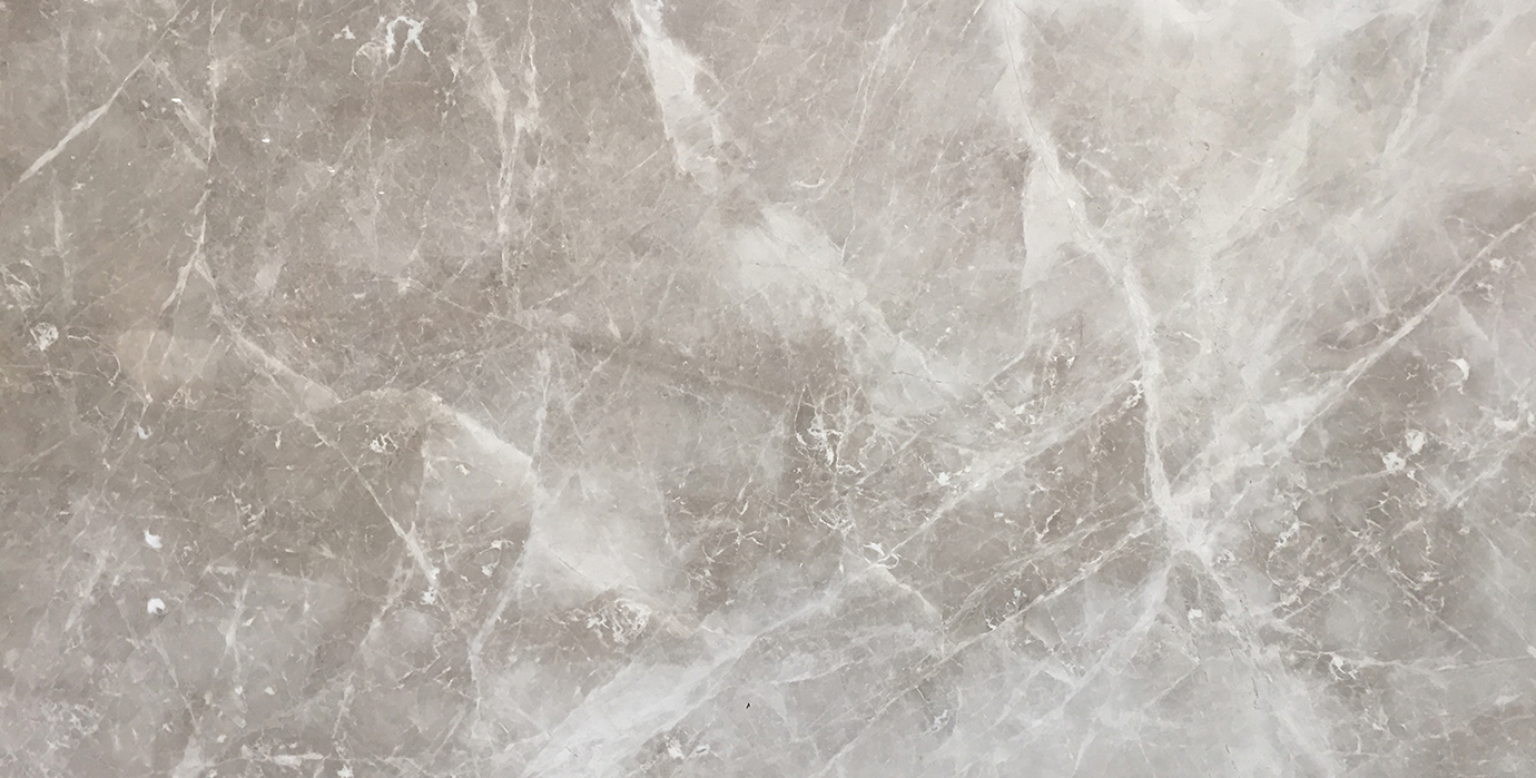 Italian Marble Prices Manufactuers Dealers Exporters