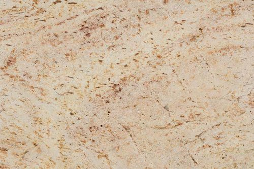 Granite Prices Manufacturers Dealers Exporters
