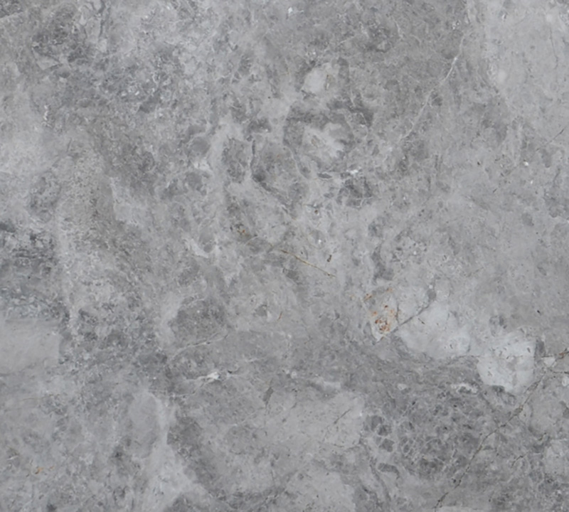 Italian Marble Prices Manufacturers Suppliers