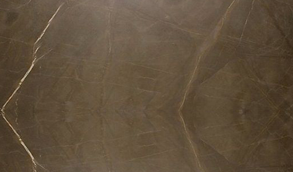 Product Archives Page 30 Of 74 Bhandari Marble World