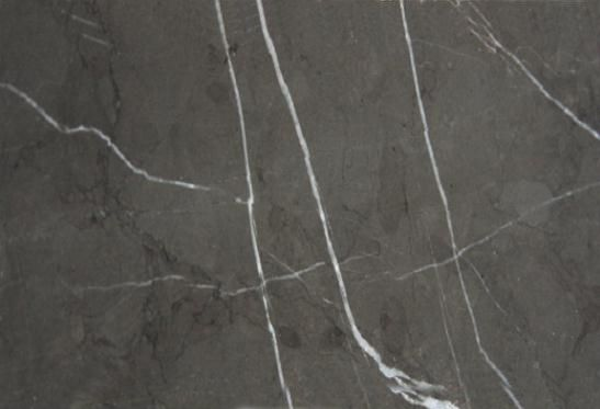 Product Archives Page 17 Of 74 Bhandari Marble World