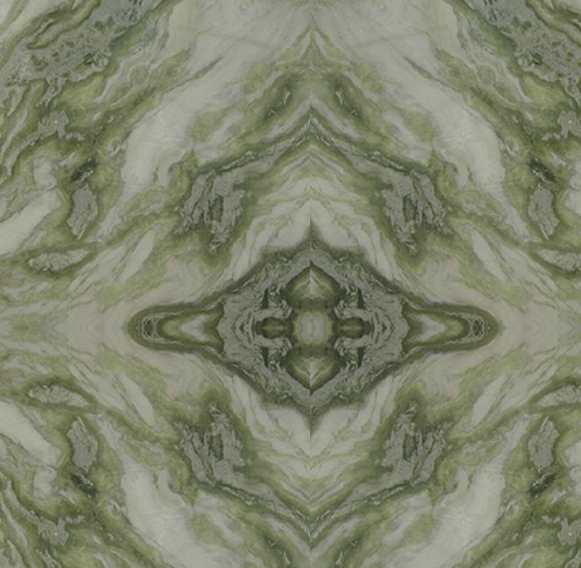 light green marble slabs 1520248632 3695664