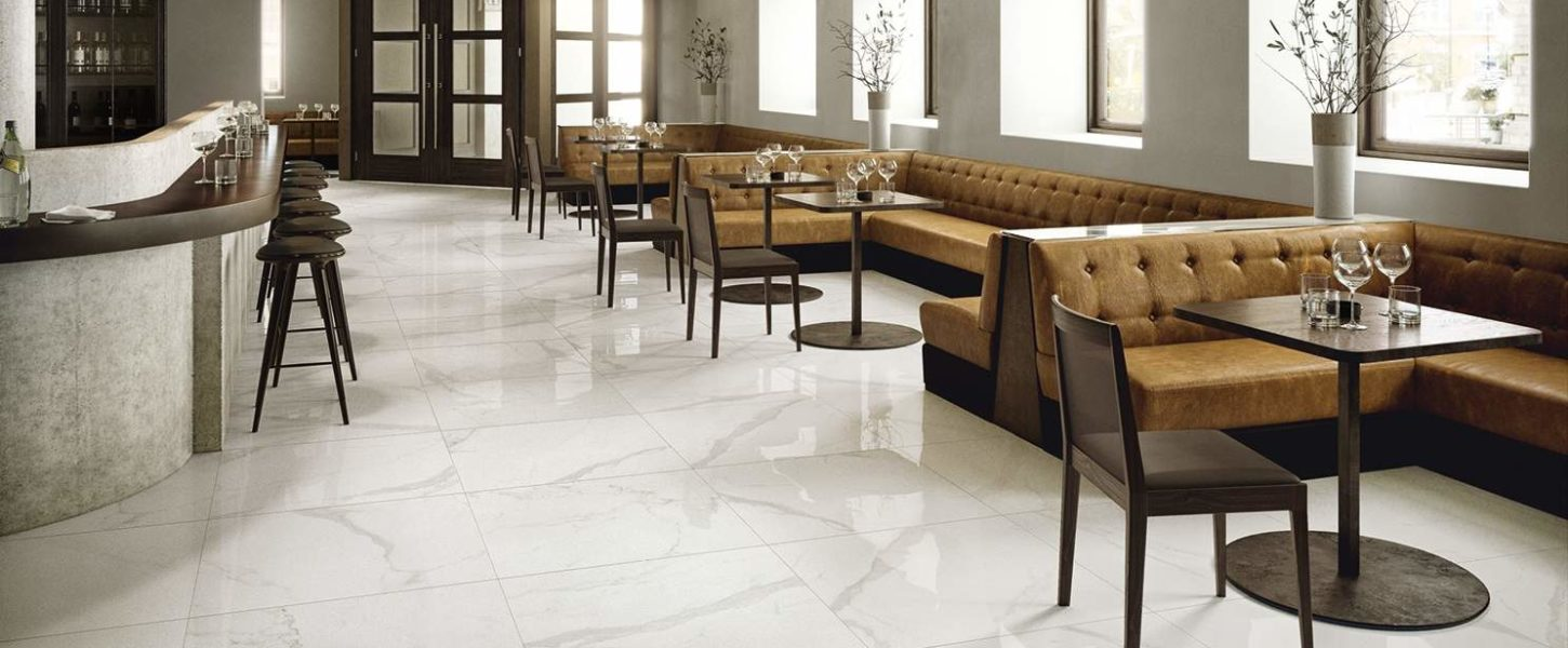 1480090572 muse white marble 5