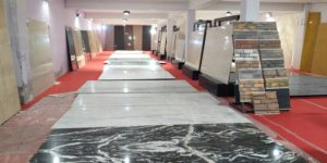 News | Page 74 of 79 | Bhandari Marble World