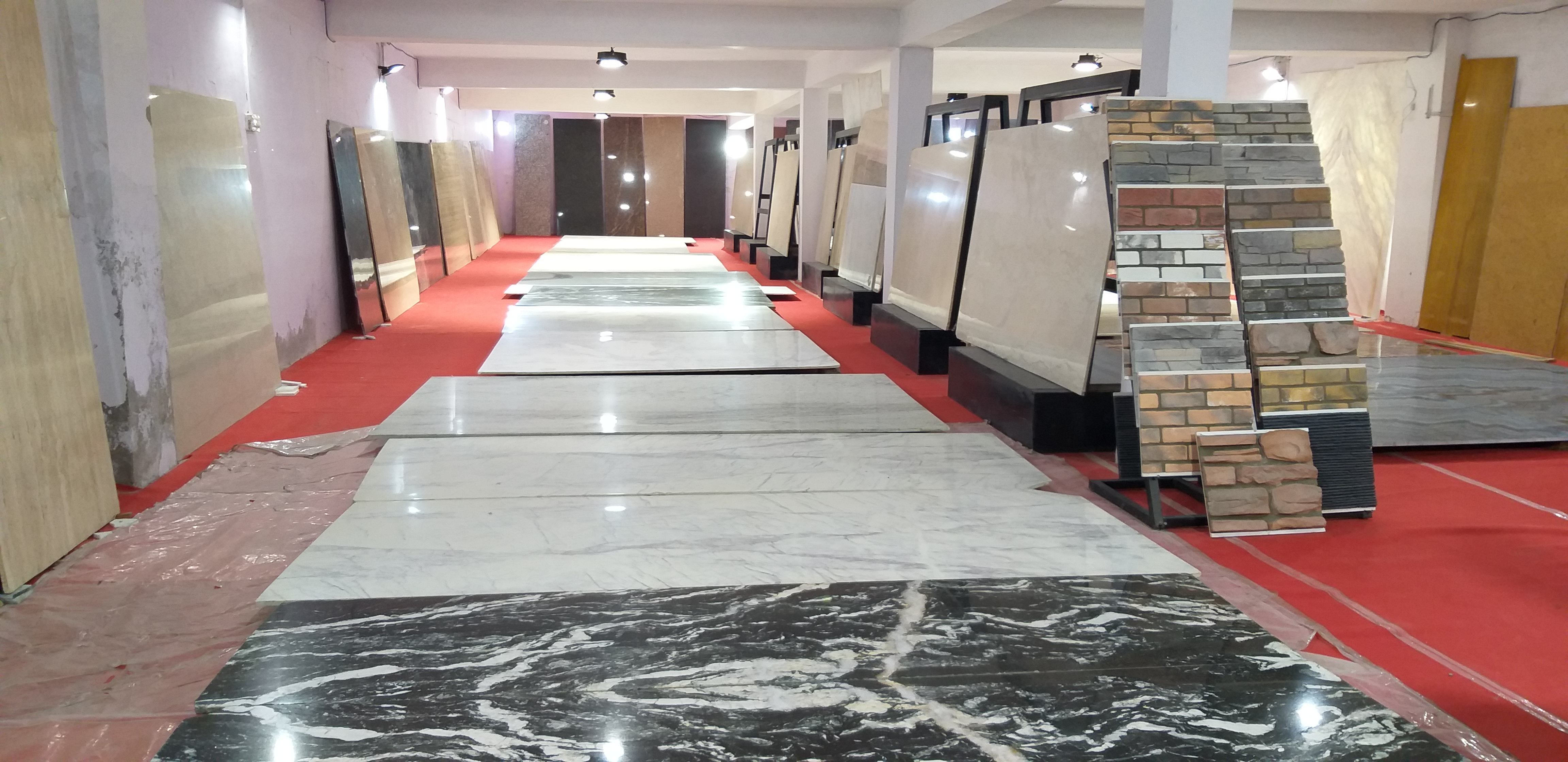 Various Types of Marble Only at Bhandari Marble Group | Bhandari Marble  World