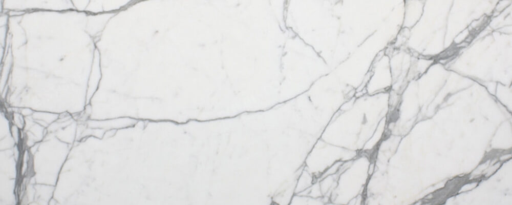 Bianco-Statuario-Marble-Surface