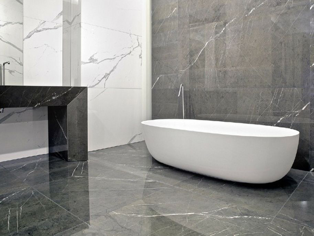 Italian Marble | Prices | Manufacturers | Wholesalers | Exporters