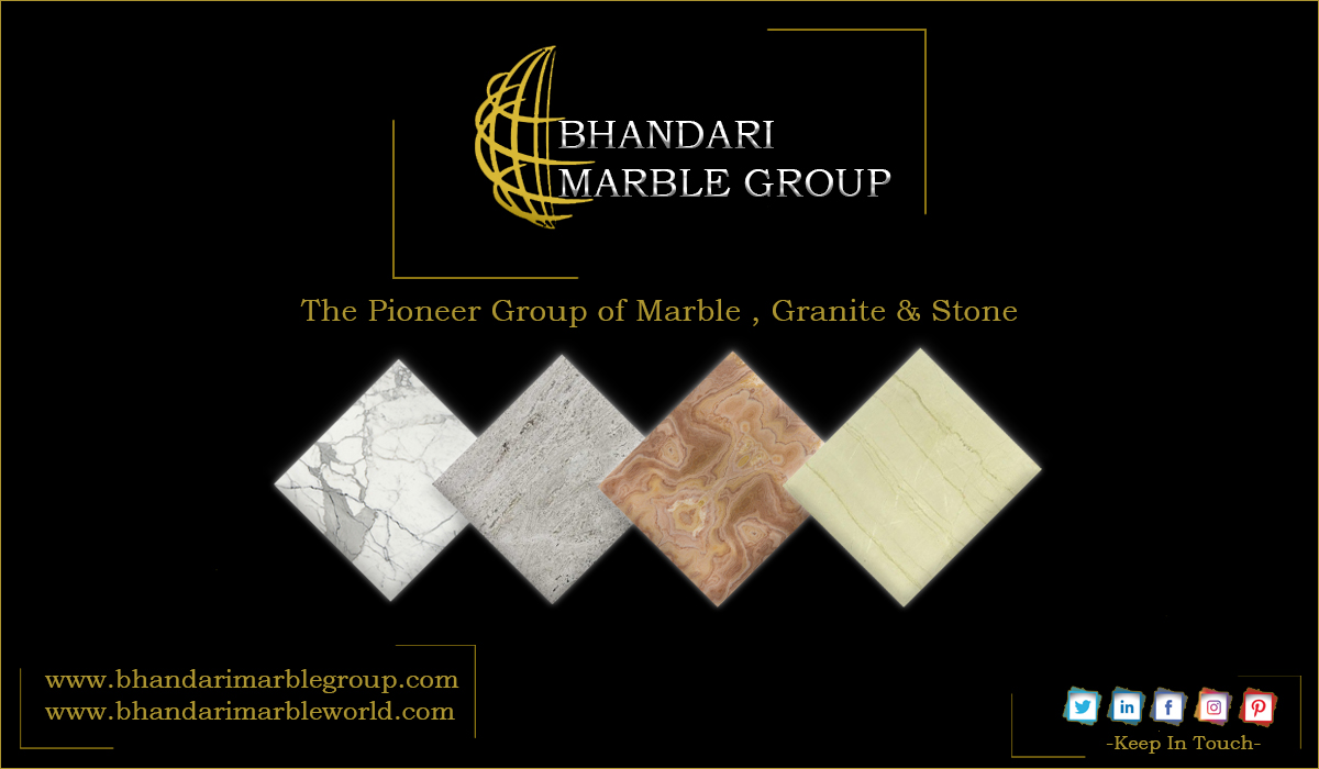 Italian Marble Range only at Bhandari Marble Group | Bhandari ...