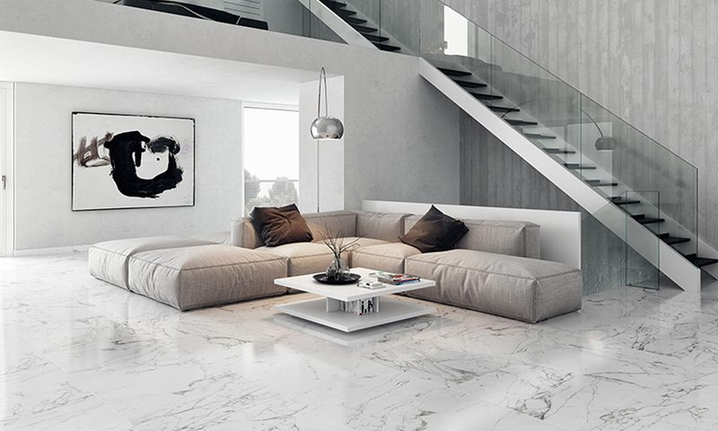 Image result for morwad white marble floor