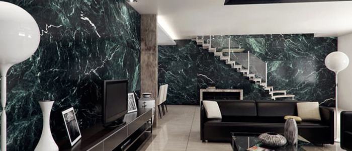 Marble Granite and Natural Stones to Create Positive Aesthetics and Happy  Moods! | Bhandari Marble World