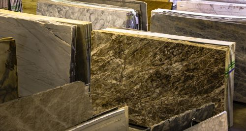 How to Choose a Good Wholesale Granite and Marble Company
