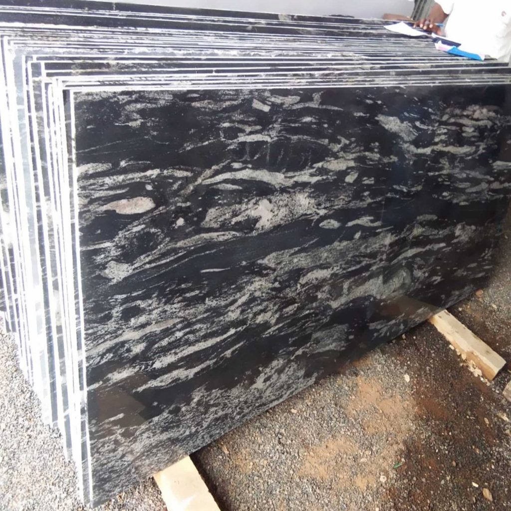 Black Marquna Cutter Slab 1024x1024 1