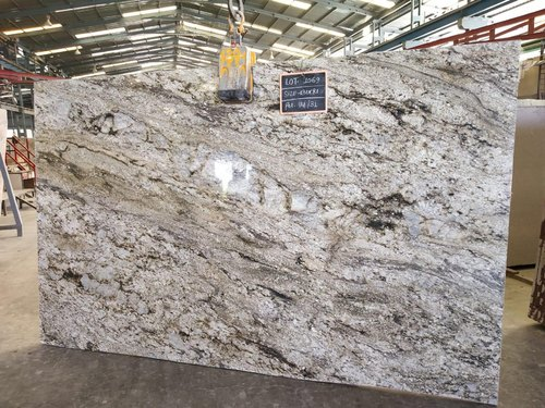 anuzlaska granite slabs 500x500 1