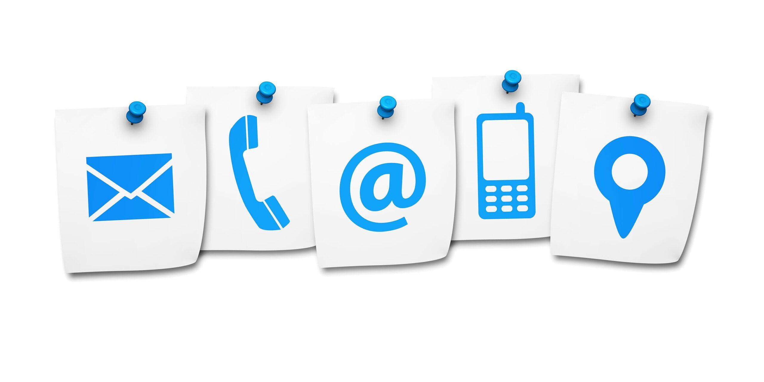 Contact us 2 1 3000 px X 1500px.jpg.xxl