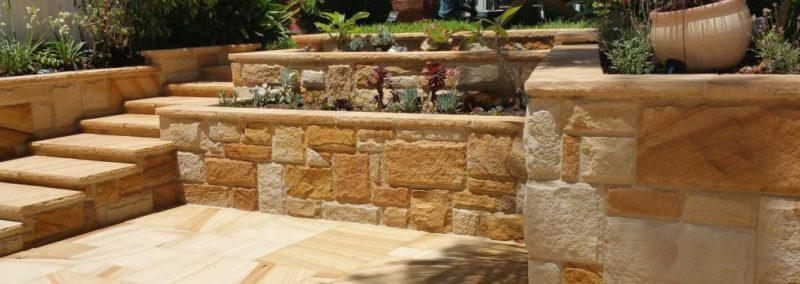sandstonecleaning 1024x363 800x284 1