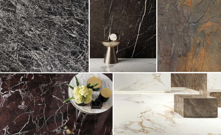 Lunar Marble Collage HR
