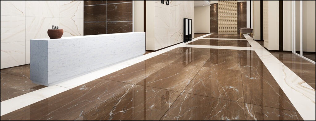 Vitero Nov Blog 2 what makes vitrified tiles so popular 0
