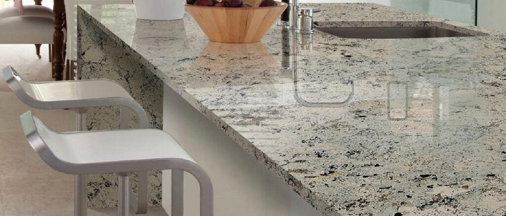 alaska granite white worktops mkw surfaces by levantina 1168x500 1