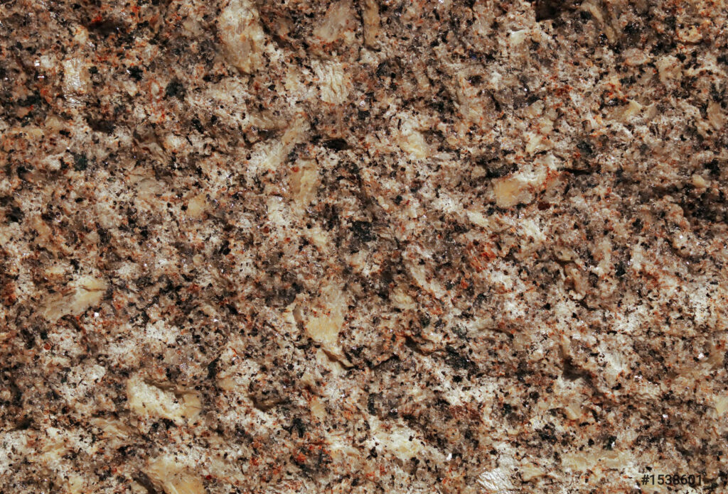 background texture white brown granite 1538601