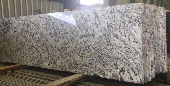 india alaska white granite slabs 2cm 3cm p617945 4b