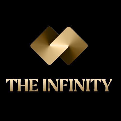 Infinity logo 01 removebg preview 1