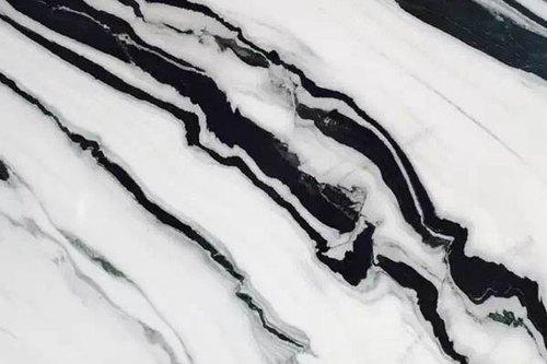 panda white marble 500x500 1