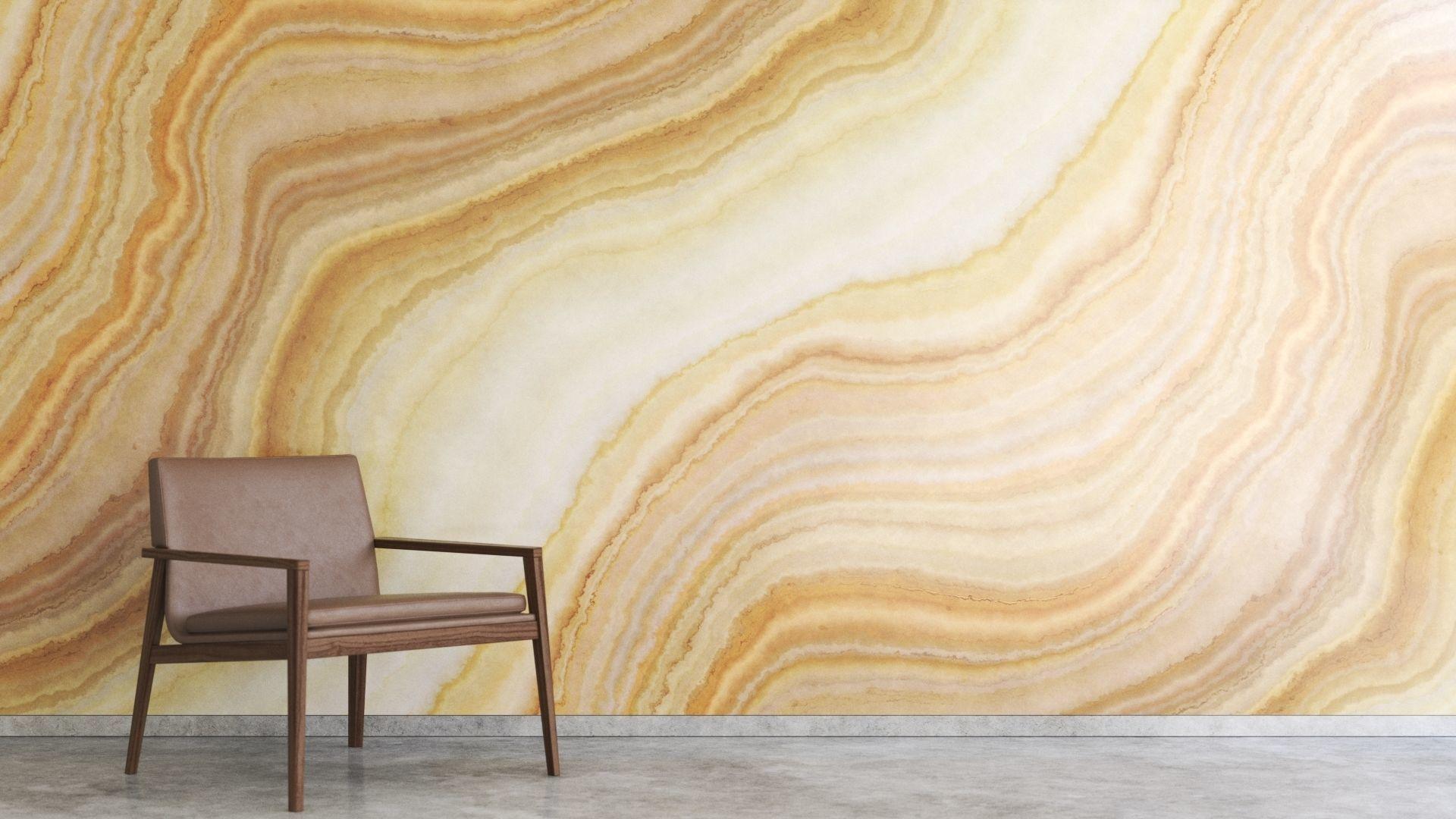 yellow onyx marble texture 3d model max obj fbx