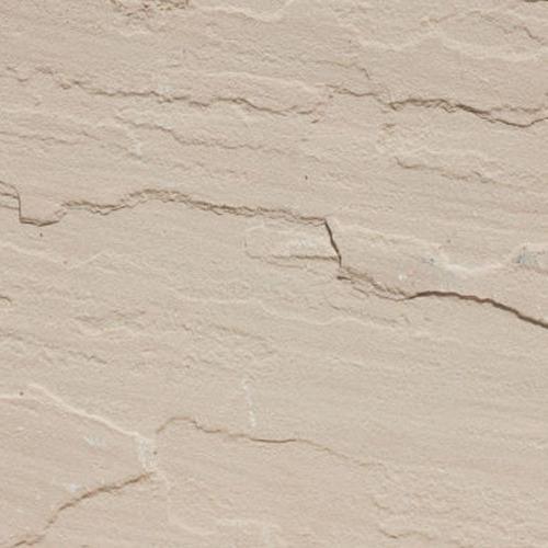 dholpur beige sandstone 500x500 1
