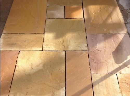 lalitpur yellow sandstone 500x500 1