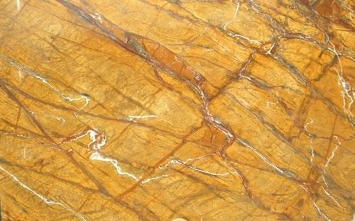 rainforest gold antique marble 500x500 1