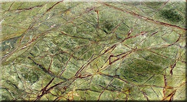 rainforest green marble slabs 1607320764 5649895
