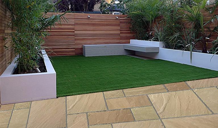 raj green sandstone paving slabs 1525769934 3840069