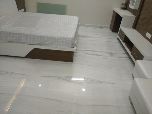 Flooring BY Bhandari