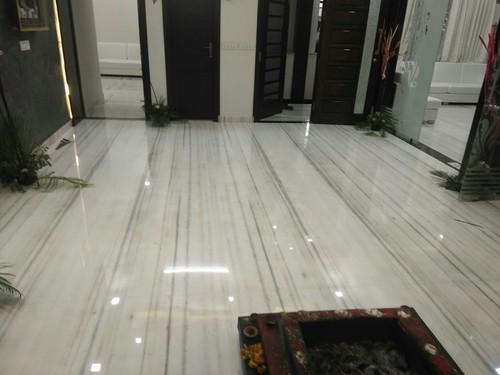 Flooring By Bhandari Marble